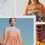 fall 2021 fashion week