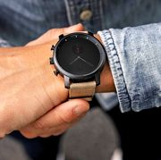 stylish cheap watches men best 2019