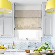 Stylish Modern Kitchen Ideas