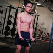 suang wijaya, ultimate performance