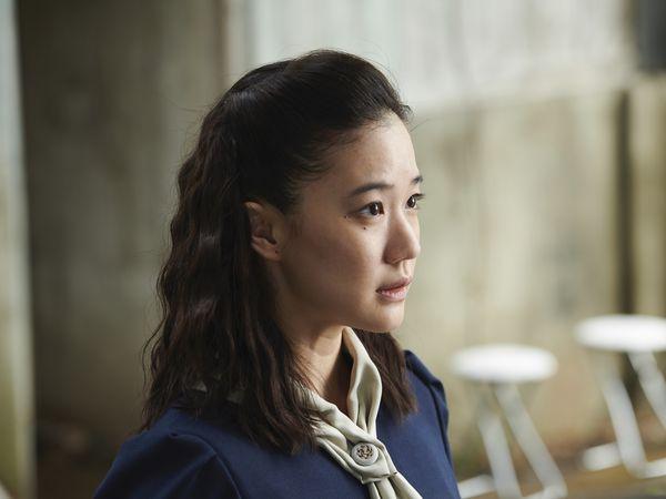 『スパイの妻』がベネチア国際映画祭 銀獅子賞! 黒沢清監督に聞く歴史の闇