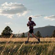 how to run   runner's world