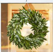 summer wreaths 2019
