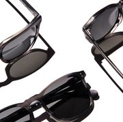 Raen sunglasses men affordable best 2018