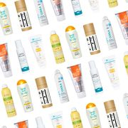 The Best Organic and Natural Sunscreens