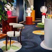 ED Design Awards winner Svenskt Tenn