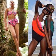 swimwear trends 2021