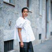 street style september 21   milan fashion week springsummer 2020
