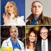 tc top philanthropists 2020
