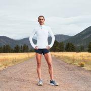 Running, Outdoor recreation, Recreation, Long-distance running, Jogging, Joint, Individual sports, Exercise, Ultramarathon, Athlete,