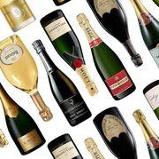 Wine bottle, Wine, Glass bottle, Drink, Champagne, Bottle, Material property, Label, Tableware,
