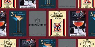 Drink, Font, Graphic design, Brand, Logo, Book cover, Liqueur, Distilled beverage,