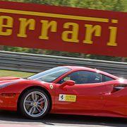 land vehicle, vehicle, car, supercar, sports car, automotive design, performance car, coupé, race car, luxury vehicle,