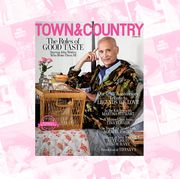 celebrating 175 years at town  country