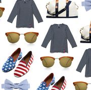 preppy holiday gifts