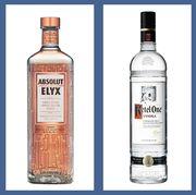 bottle, glass bottle, drink, liqueur, distilled beverage, alcoholic beverage, product, vodka, alcohol, wine bottle,