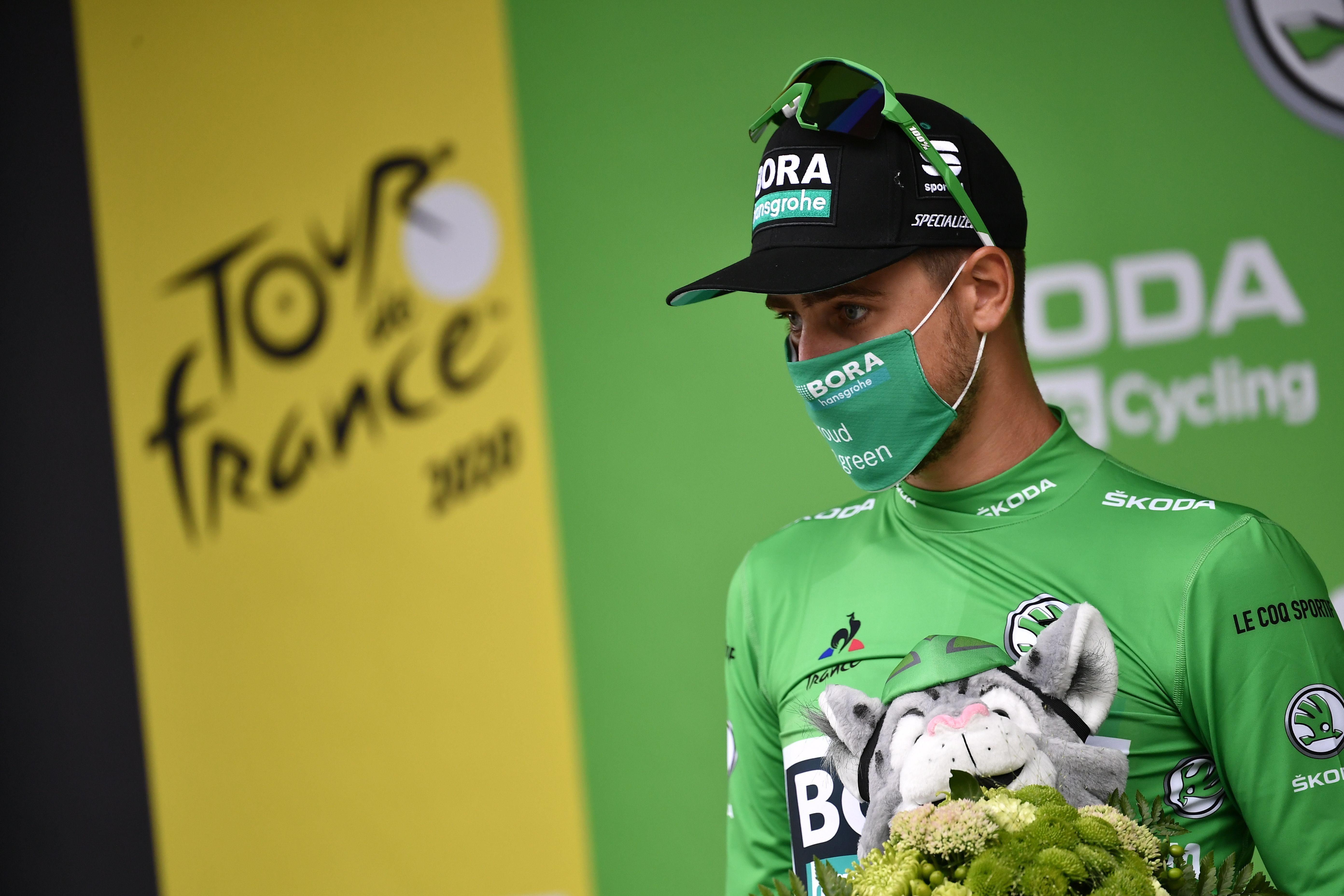 CYCLING-FRA-TDF2020-STAGE8