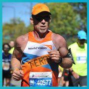 marathon, running, recreation, athlete, long distance running, half marathon, muscle, ultramarathon, individual sports, exercise,