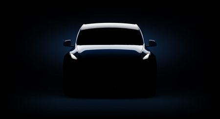 Tesla's Model Y Is Coming March 14, and Here's What We Know about It