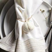 best thanksgiving napkin rings