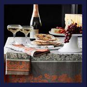 best thanksgiving tablecloths