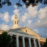 usa   education   harvard university