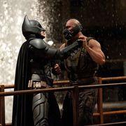 warner bros dark knight tom hardy bane