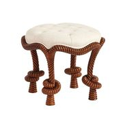 Furniture, Stool, Table, Coffee table, Room, Bench, Chair, Ottoman,