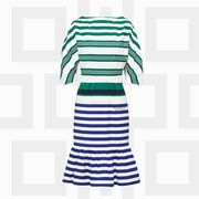 the weekly covet summer dressing