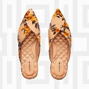 the weekly covet autumn shoes