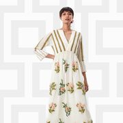 the weekly covet late summer dressing