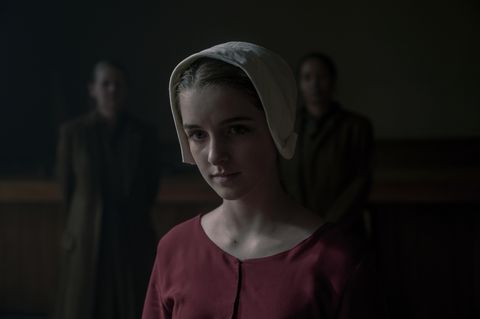 handmaid's tale season 4 episode 9 progress