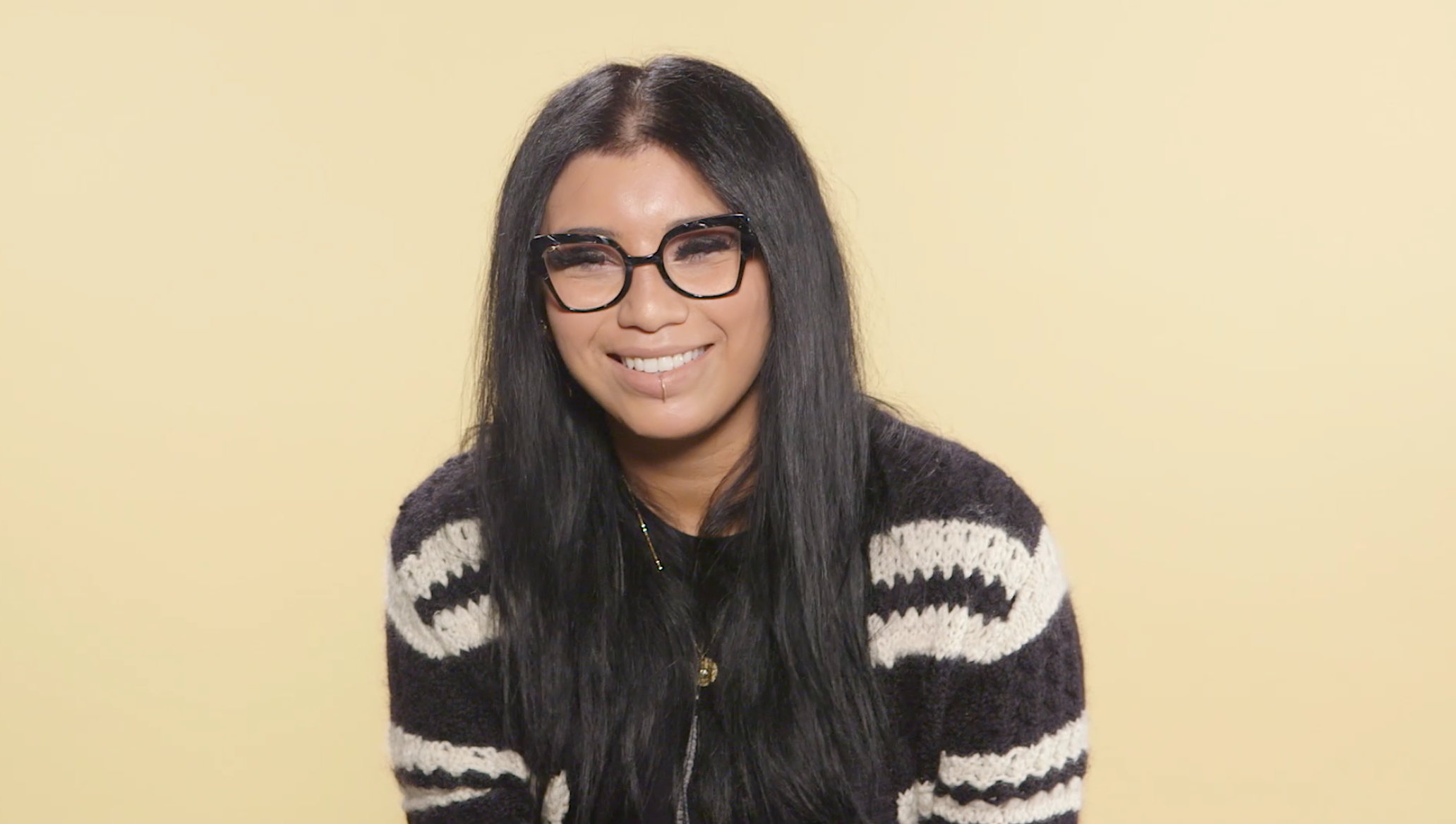 Kirstin Maldonado on How Pentatonix Skyrocketed to Fame (and How They Handled Rejection)