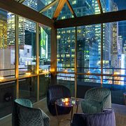 best Times Square hotels in New York City