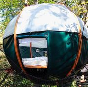 airbnb tiny houses best of 2018