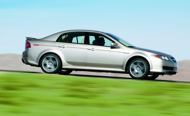 These Are the Quickest Front-Wheel-Drive Cars We've Ever Tested (So Far)