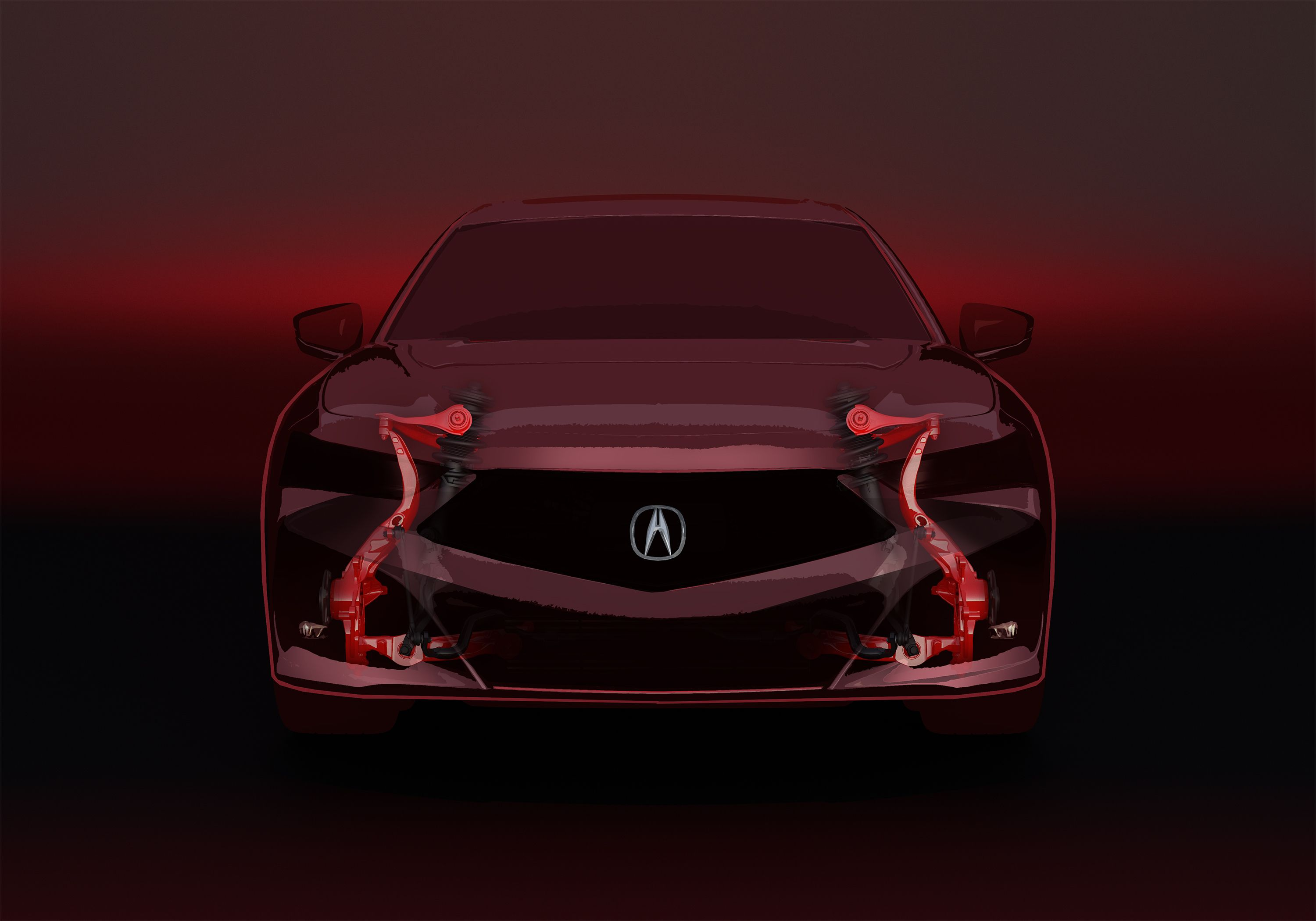 Tlx suspension teaser image final 1590498015