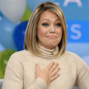 nbc 'today' show dylan dreyer