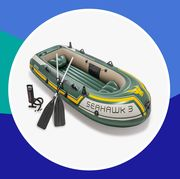 top rated inflatable boats in 2020