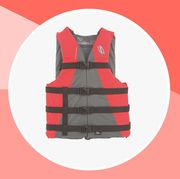 top rated life jackets in 2020