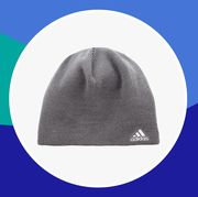 top rated winter running hats in 2019