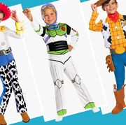 toy story halloween costumes kids best 2019
