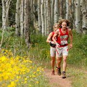 Media: Mountain Running Tips