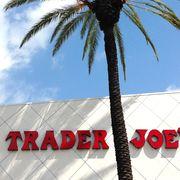 Trader Joe's secrets