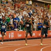 us olympic track and field team trials