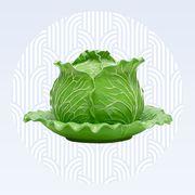 dodie thayer lettuce ware
