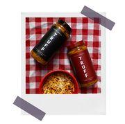 truff pasta sauce