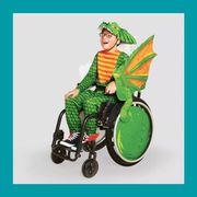 tween halloween costume ideas