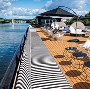 best river cruises 2018