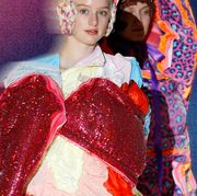 Fashion, Tradition, Fashion design, Performance, Costume, Formal wear, Style,